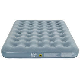 Campingaz Luftbett Quickbed X'tra NP Double