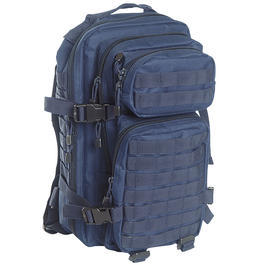 Rucksack US Assault Mil-Tec 30 Liter