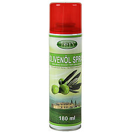Frey's Oliven�l Spray 180 ml