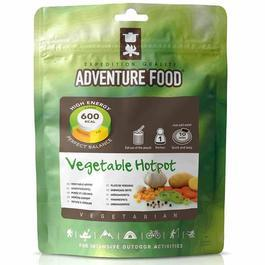 Adventure Food Gem�se Eintopf Einzelportion