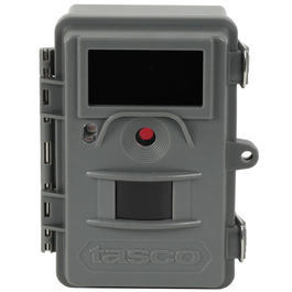 Tasco Trail Digitalkamera Night Vision 6 Megapixel