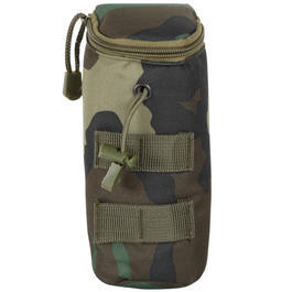 Softair-Munition - 101 INC Tasche Molle woodland