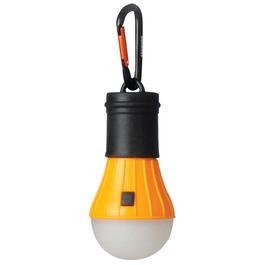 Taschenlampen - Ace Camp Zelt LED Lampe mit Karabinerhaken