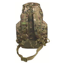 Highlander Pro-Force Rucksack Forces 33 Liter multicamo HMTC