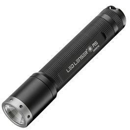 Taschenlampen - LED Lenser M5 Taschenlampe