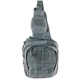 5.11 Tactical Umh�ngetasche Rush Moab 6 storm