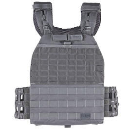 5.11 VTAC TacTec Plate Carrier storm