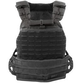 5.11 VTAC TacTec Plate Carrier schwarz