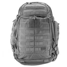 5.11 Tactical Rush 72 Rucksack storm