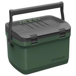 Stanley Kühlbox Adventure Cooler 15,1 Liter grün