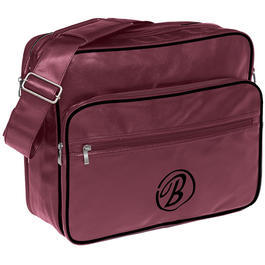 Brandit Collegebag bordeaux