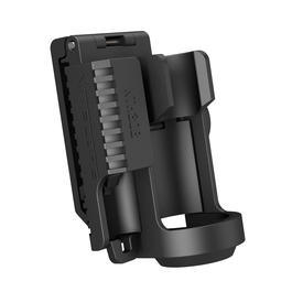 Nitecore Tactical Holster NTH30B für P20/P20UV