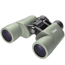 Outdoorshop - Bushnell Fernglas Backyard Birder 8x40 oliv