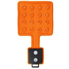 Taschenlampen - LED Leuchte Flexi-Pad mit Magnet