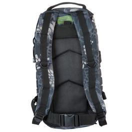 MFH Rucksack US Assault I Laser 30L snake black