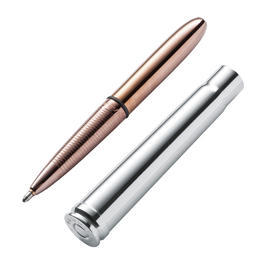 Fisher Patronenstift Space Pen .375 Holland & Holland