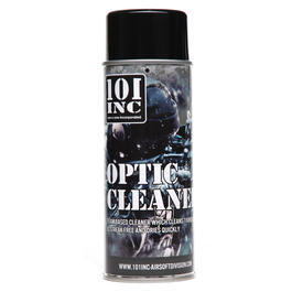 101 INC. Schaumreiniger Optic Cleaner 400 ml