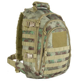 101 INC. Rucksack Mission Pack ICC FG