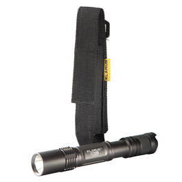Klarus LED-Taschenlampe XT2A 280 Lumen military grey