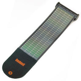 Bushnell Powersync Solar Wrap Mini