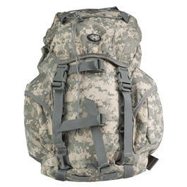 MFH Rucksack Recon I AT-digital