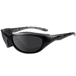 Wiley X Brille Airrage Black Ops