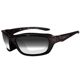 Wiley X Brille Brick R