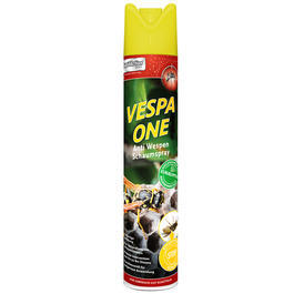 RapidAction Insektenspray Vespa One 750 ml