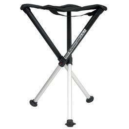 Walkstool Dreibeinhocker Comfort 55cm