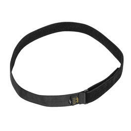 TT Gürtel Equipment Belt-inner