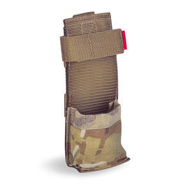 TT Tourniquet Pouch Multicam
