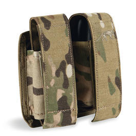 TT Granatentasche Mil Pouch 2x40mm Multicam