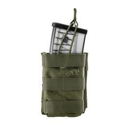US Shop - TT Magazintasche SGL Mag Pouch Horizontal BEL G36 oliv