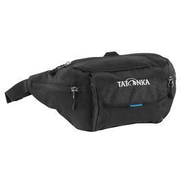 Tatonka Hüfttasche Funny Bag M schwarz