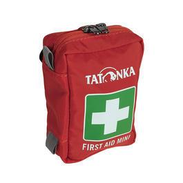 Survival - Tatonka First Aid Mini
