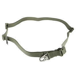 TT Tactical Sling oliv