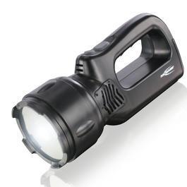 Ansmann HSL 1 Handscheinwerfer