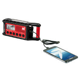Midland ER300 Outdoor-Radio