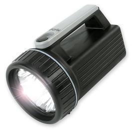 Ansmann HyCell Handscheinwerfer HS9 LED