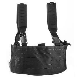 Condor LCS OPS Chest Rig schwarz