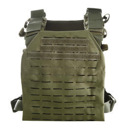 Condor LCS Sentry Plate Carrier oliv