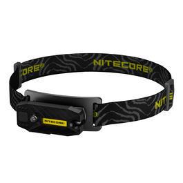 Kopflampe - Nitecore T360 Kopflampe 45 Lumen