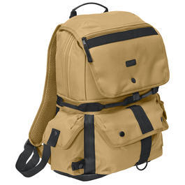 Brandit Rucksack North Trail Backpack camel