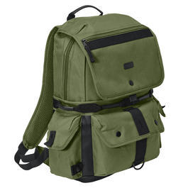 Brandit Rucksack North Trail Backpack oliv