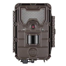 Bushnell Wildkamera Trophy Cam HD Aggressor brown low glow