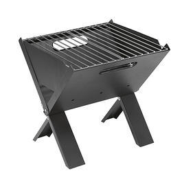 Outwell Grill Cazal Compact tragbar