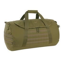 Rucksäcke - TT Einsatztasche Duffle Bag oliv