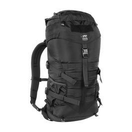 TT Rucksack Trooper Light Pack 22 schwarz