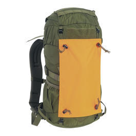 TT Rucksack Trooper Light Pack 22 oliv