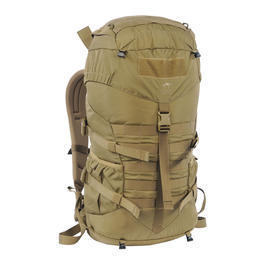 TT Rucksack Trooper Light Pack 22 khaki